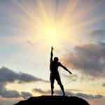 起業を成功させる第一歩