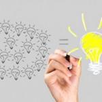 誰よりも多くの機会を創る起業家が成功する