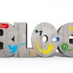 読みにくいブログの書き方、ブログマーケティングの失敗のワナ