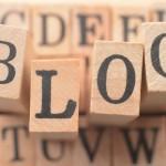 ブログで集客するために、何を書いたらいいのか?いけないのか?【ウェブマーケティングの失敗・ワナ】
