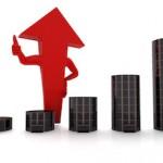 養成講座や資格講座、協会ビジネスの売り方【USP戦略講座】