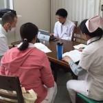 地方でも香川でも、患者さんに選ばれる病院となった秘訣【USPプロデュース成功事例】
