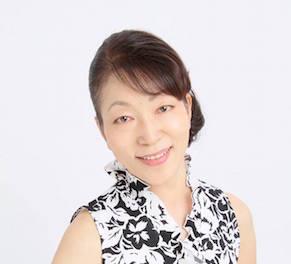 USPコンサル成功事例 ゼロリセット 三田純