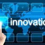 商品・サービスに新たな切り口を生み出すイノベーション革命【初級編】