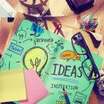 売れるビジネスアイデア発想の近道