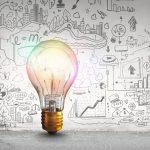アイデア発想からが勝負を分ける!創意工夫法