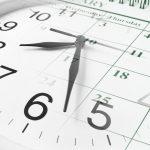 集中力が高まる時間管理術