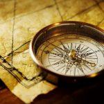 """起業の成功確率を高める""""シンプル化""""された時間管理"""
