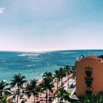 【写真付き】ハワイの絶景から学ぶ、起業に大切なポイント