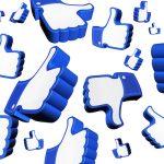 Facebook集客でやってはいけない活用ノウハウの失敗事例まとめ