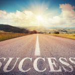失敗する経営者の特徴:失敗続きの時に知ってほしい、ビジネス改善の絶対法則